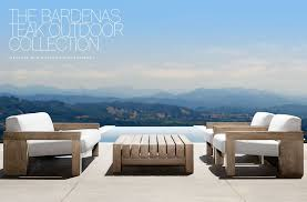 Outdoor Furniture Reviews by Awesome Rh Outdoor Furniture 32 Rh Outdoor Furniture Reviews Rh