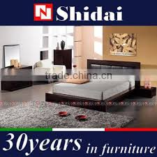 Folding C Bed Bedroom Furniture Designs Mechanisms For Folding Beds