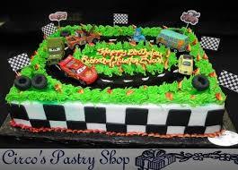 brooklyn birthday cakes brooklyn custom fondant cakes page 23
