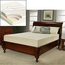 Twin Beds Science Of Sleep by 15 Best Sleep Science Mattress Images On Pinterest Foam Mattress
