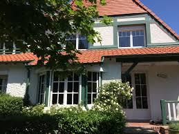 location maison nord particulier 3 chambres loue villa 3 chambres en parfait état au touquet 6 couchages