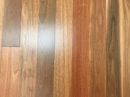 Spotted Gum Laminate Flooring Spotted Gum 85mm X 19mm Melbourne Floors Mart