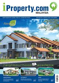 iproperty com issue 56 october 09 by iproperty com issuu