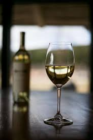 27 best white wines images the white wines of cabernet country sfgate
