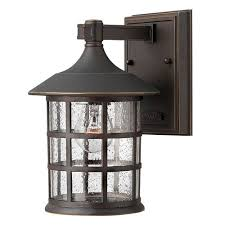 colonial style outdoor lighting 24 best colonial style l post images on pinterest exterior
