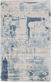 Teal And Gray Area Rug by 20 Best Amazing Rugs Images On Pinterest Blue Area Rugs Rugs