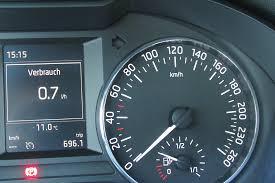 bmw speedometer free images sedan bmw speedo fuel sport utility