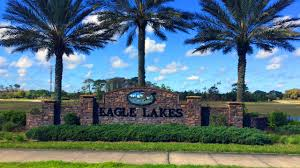 daytona beach new homes 538 homes for sale new home source