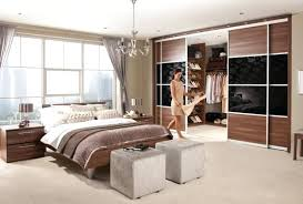 compact bedroom furniture bedroom storage furniture artrio info