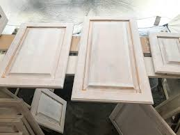 how to refinish alder wood cabinets how to paint kitchen cabinets with knots addicted 2 diy