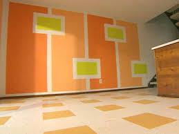 wall ideas wall paint design wall paint pattern ideas wall