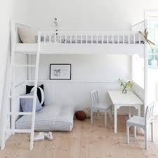 inspiring mezzanine rooms pictures best idea home design