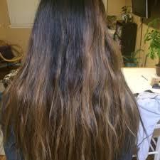 black hair salons in seattle fringe hair salon 297 photos 144 reviews hair salons 1400