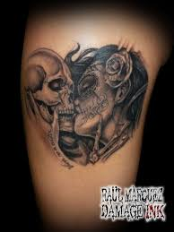 209 best tattoos images on pinterest black graphics and infinity