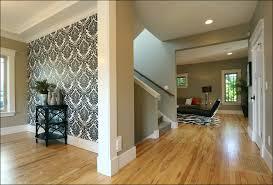Wood Floor In Powder Room - 4317 se clay st u2014 neighborhood works realty