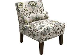 Light Grey Accent Chair Gray Accent Chairs Silver Charcoal Light U0026 Dark Gray Etc