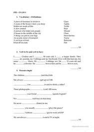 202 free esl plural nouns regular plurals with s ending worksheets