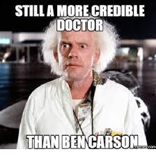 Ben Carson Meme - 25 best memes about ben carson video ben carson video memes