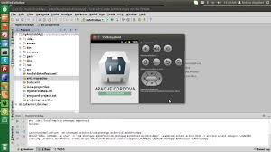 tutorial android pdf phonegap android tutorial links life is simple la within android