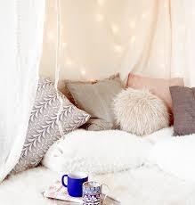 bricolage chambre 1001 bricolages et idées pour fabriquer une tête de lit lumineuse