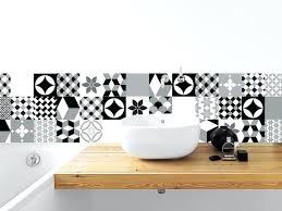 stikers pour cuisine adhesif motif scandinave ides pour cuisine great stickers mural pour