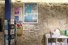le petit prince au bureau le petit prince store une boutique dédiée à l oeuvre d