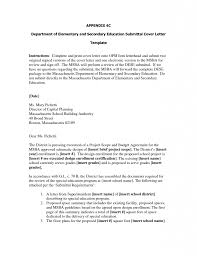 Obiee Openings In Singapore Cover Letter Phrases Choice Image Cover Letter Ideas