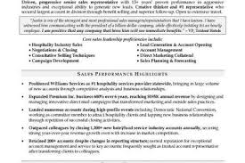 Best Resume Writing Company by Top It Resume Writing New