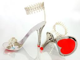 most expensive shoes beyonce buys most expensive shoes irish mirror online