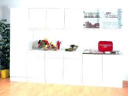 petit meuble de cuisine but placard cuisine but beautiful top meuble pour four encastrable pas