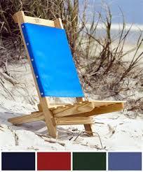 Basic Chair Chair Tailgate Chair Civil War Chair Camp Chair Portable Chair