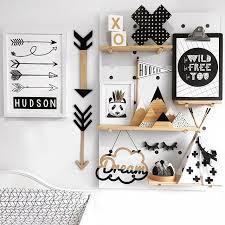 best 25 tribal decor ideas on pinterest tribal bedroom tribal