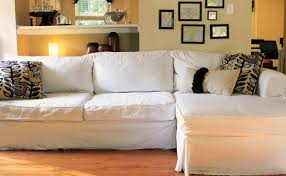 Stretch Slipcovers For Sofa by Sofa Sofa Cover For Sectional Fearsome Plastic Cover For