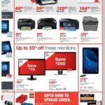 staples black friday ads sales and deals 2017 couponshy
