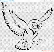 clipart owl black and white clipart owl logo black and white 7 royalty free vector