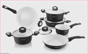 batterie cuisine ceramique batterie cuisine ceramique induction fresh batterie cuisine