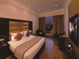 3 Star Hotel Bedroom Design Best Price On Jp Hotel U0026 Resorts In New Delhi And Ncr Reviews