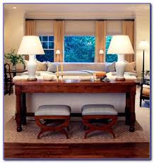 console table behind sofa against wall console table behind sofa against wall sofas home design ideas