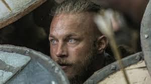 ragnar lothbrok hair vikings ragnar lothbrok is the true hero modern antiheroes