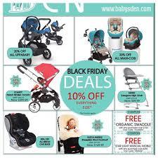 black friday baby furniture the babys den babysden instagram photos and videos