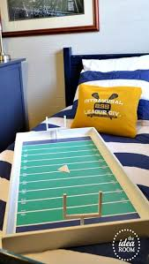 Diy Football Decorations 34 Best Tailgating Ideas Images On Pinterest Tailgating Ideas
