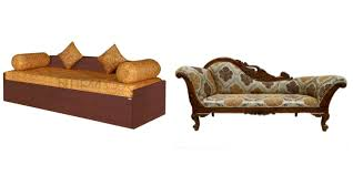 Best Sofa Sets Online Shopping India Buildmantra Com Online At Best Price In India Furnish Shop By