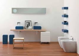 Wood Bathroom Shelves by Bathroom Shelving Ideas Over Toilet Shelves Wall Fittings Towel