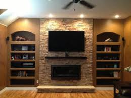How To Reface A Fireplace by Refacing A Fireplace Surround The Awesome Fireplace Refacing