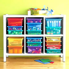 land of nod bankable bookcase land of nod bookcase storage bins storage bins bookcase storage