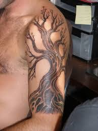 left half sleeve tree for s