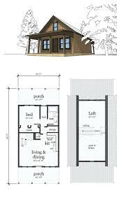 two bedroom cabin floor plans cabin plans house plans 1500 sq ft 2 story baddgoddess