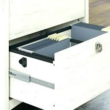 hon lateral file cabinet drawer removal hon 2 drawer file cabinet hon 2 drawer mahogany laminate lateral