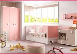 chambre enfant fille complete chambre bebe fille complete 67953 beau chambre bébé minnie avec