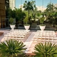 mgm wedding wedding venues at mgm grand guide to las vegas wedding venues
